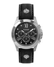 Versus Versace Mens Chrono Lion Watch VSPBH4118