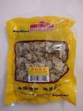 2 Pk x 5 oz Herbal Tea Chrysanthemum Natural Dried Quality Premium Royal King