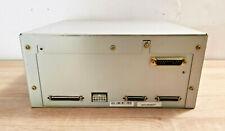 FUJIFILM FRONTIER GMB BOX CONTROL SECTION 360C965944