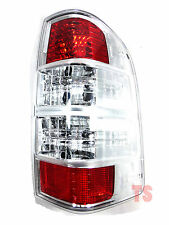 REAR TAIL LIGHT LAMP RIGHT RH GENUINE FIT FORD RANGER PK UTE THUNDER 06 07 08 09