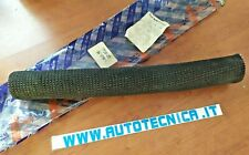 TUBO ASPIRAZIONE 7728125 LANCIA DEDRA DELTA 2 1600 MANICOTTO CONDOTTO ARIA NUOVO
