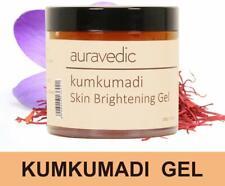 Auravedic Kumkumadi Skin Brightening Gel 100 gm Free Shipping