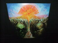 Moody Blues Search Lost Chord Opened Played Once Vinyl LP Friday Music OOP 180g