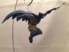 BATMAN TAKES FLIGHT - 2011 Hallmark Keepsake Ornament