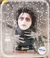 SCISSOR HANDS Edward Johnny Depp Wind-Up Figure Normal Ver. Medicom Toy JAPAN