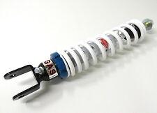 Stoßdämpfer Gasdruckdämpfer BETOR Piaggio TPH NRG MC2 MC3 Sfera RST NSL 345mm