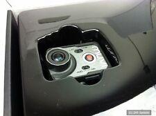 Veho VCC-006-K1 MUVI K-Serie Videokamera (16 Megapixel, WiFi, 10-fach dig. Zoom)