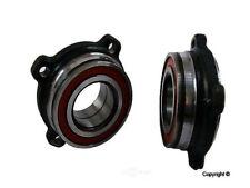 FAG Wheel Bearing fits 1997-2009 BMW 525i 530i 540i  WD EXPRESS