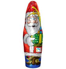 Only Schokolade Weihnachtsmann 30 x 60g Grosspackung Weihnachten Nikolaus