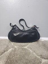 9f7b26e642 Perlina Women s Handbags and Purses for sale