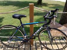 Trek Lexa Road Bike, 52cm alpha Aluminum