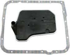 Auto Trans Filter Kit fits 2006-2009 Saab 9-7x  BALDWIN