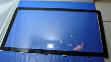 "iMac 27"" A1312 Late 2009 MB953LL/A Genuine Glass Panel Cover 922-9147  GLP*"