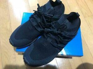 Adidas Tubular Novapk S80109 Sneakers Men Us8.5
