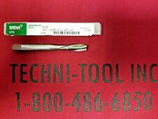 85644 1/4-28NF H5 3FL EM-Titanium Gun Spiral Tap 2731849