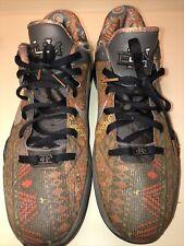 Nike Zoom Kobe Vii BHM  Sz 13