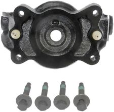 Shock Mount Front Right Upper Dorman 924-414