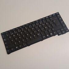 Medion Akoya E2411 E5411 Keyboard Danish V011818BK1 Tastatur Dänisch DM-RO