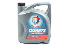 Original Motoröl Total Quartz 7000 Energy 10W40 5Liter VW 501.01/505.00 MB 229.1