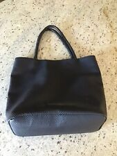 Womens Black Handbag