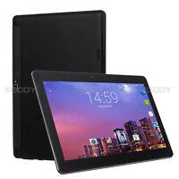 10.1'' inch 3G Dual SIM Android 5.1 Quad Core 16GB Tablet PC Unlocked Wifi GPS