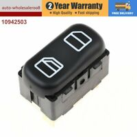 For Mercedes Benz Sprinter 1995-2006 Vito 5 pins Electric Window Switch Console