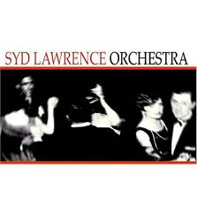 Syd Lawrence - Memories of You [New CD]