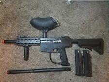 Kingman Spyder MR5 Paintball Gun