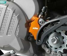 KTM 17-19 250 SX / 250-300 EXC CASE GUARD 55432975044
