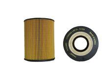 Engine Oil Filter-Ultraflow Extended Life Filter Pentius PCXL8081