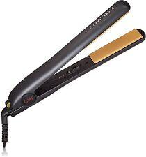 """CHI Original Pro 1"""" Ceramic Ionic Tourmaline Flat Iron Hair Straightener (2pk)"""