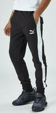 Puma Big Boys' Terry Jogger Pants (Youth 8-17 Years)