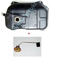 Serbatoio benzina carburante Suzuki Samurai Santana per modelli con carburatore
