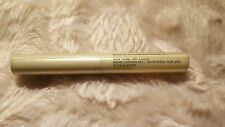 AVON Sheer Nourishment Shimmering Eyeshadow Stick .056 oz SUNBEAM WK 2024 NEW
