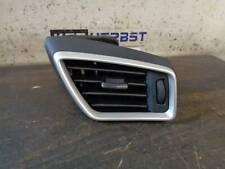 uitlaatmondstuk Nissan Qasqai II J11 687604EH0A 1.6dCi 96kW R9M410 194034