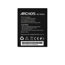 Bateria para Archos 50c Neon (3.7V, 2300 mAh, AC1850A)