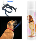 Anti Bark Citronella Spray Refill No Barking Training For All Dog Collar Safe D