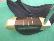 KOMPERDELL MATRIX - Putter 35 inch