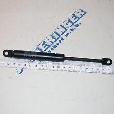 Gasfeder Stabilus Lift-o-MAT 4834DY 0150N Lang 115,5  Gelenk M8 Ersetzt 4729PS