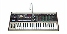 KORG Analog Keyboard Synthesizer Vocoder MK-1 microKORG EMS Shipping from JAPAN