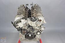 03-11 Mercedes W215 CL600 S600 Engine Motor Bi Turbo M275 5.5 V12 72K OEM