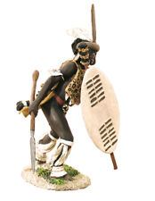Britains No King and Country Anglo Zulu War # 20019 - As New in box