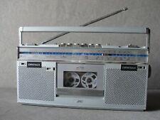 JVC aoa//usb//mp3 Autoradio//Radio-Set per VW Polo 1 /& 2-1975-1994