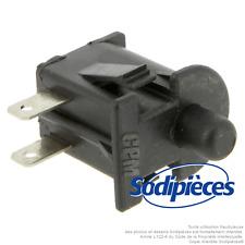 Contacteur sécurité pour Ariens N° 27541, John Deere N° AM103119, MTD N° 725-316
