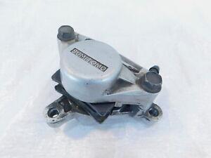 84-99 Yamaha Virago 700 750 1000 1100 XV750 Front Wheel Left Disc Brake Caliper
