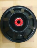 Authentic Cerwin-Vega WOFP18302 18-inch 6-ohms replacement woofer from INT-118S