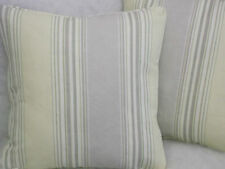 Laura Ashley Square Decorative Cushions & Pillows
