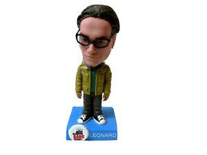 "Sheldon from Big Bang Theory 7"" Bobblehead Figure by Funko"