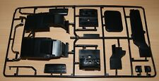 Tamiya 56325 MAN TGX 26.540 6x4/18.540 4x2 XLX, 9115280/19115280 R Parts, NEW