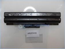 Sony PCG-31311M - Batterie VGP-BPS21B / Cover